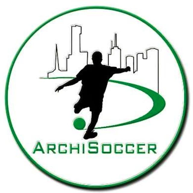 ArchiSoccer